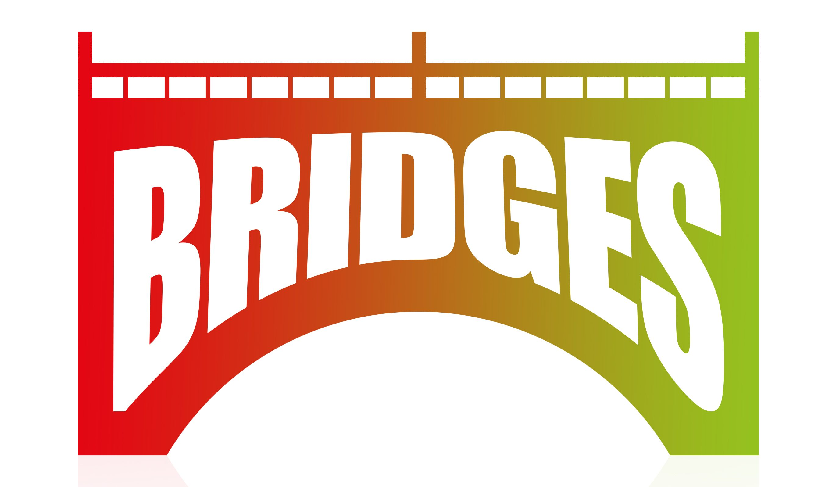 Bridges Logo Colour